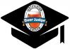 BJCP Training Portal